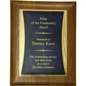 Volunteer appreciation lunch invitation wording -Often feature as ...