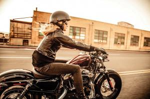 WomenMotorcycleRider.jpg