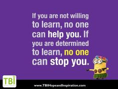 ... quotes on determination learning quotes scoreboard inspiration