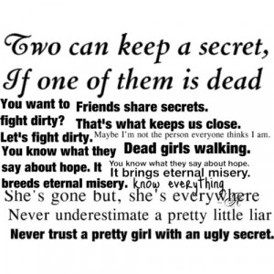 Quotes about fake people quotes