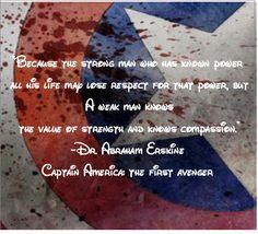 ... captain america movie more quotes 3 quotes words favorite quotes quote