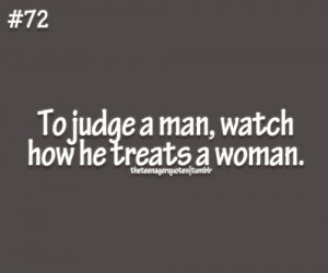 Good Cheating Quotes http://www.tumblr.com/tagged/man%20quotes