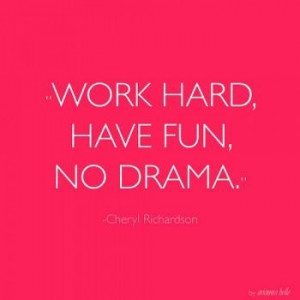 Quotes about team work 2 2
