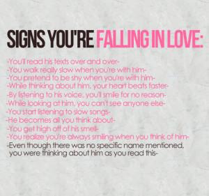 Love Quotes Graphics (69)