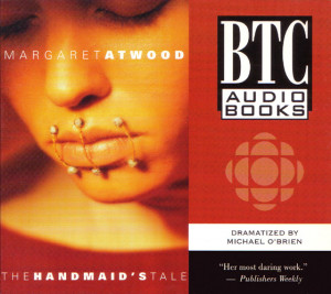 the handmaid s tale based on the novel by margaret atwood adpated by ...