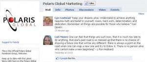 facebook-scientology-quote-dec-2010