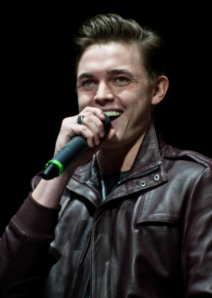 jesse-mccartney-pic.jpg