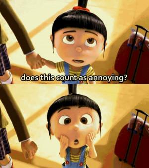 pattz LOL Agnes