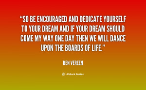 quote-Ben-Vereen-so-be-encouraged-and-dedicate-yourself-to-99436.png