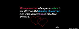 funny quotes missing someone 2 funny quotes missing someone 3 funny ...