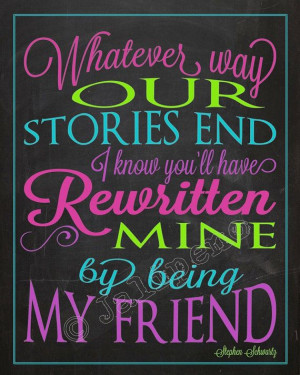 friendship quotes wicked musical friendship quotes wicked musical ...