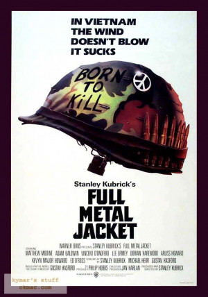 Sgt. Hartman Soundboards: Full Metal Jacket. Sgt. Hartman Soundboard ...