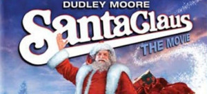 Top Twenty Classic Holiday Season Christmas Films