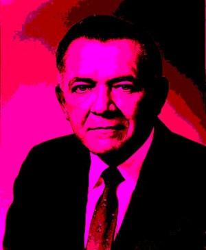 Walter Kerr Jean