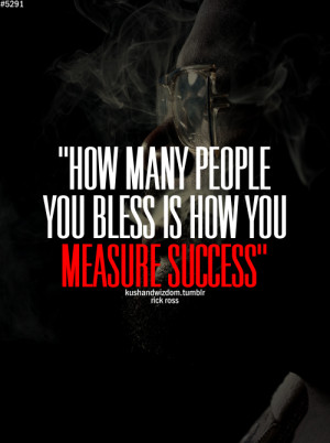 rick ross quotes displaying 15 gallery images for rick ross quotes