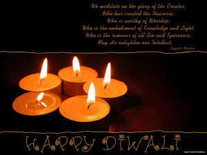 ... deepwali diwali greeting card tihar deepwali diwali greeting card