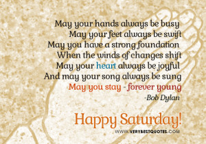 Saturday wishes and blessings quotes, Saturday good morning sayings