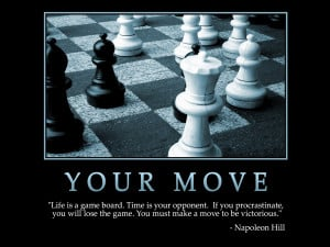 Your Move, Free Wallpapers, Free Desktop Wallpapers, HD Wallpapers
