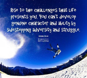 Added by boq Posted Under Random Quotes Report image