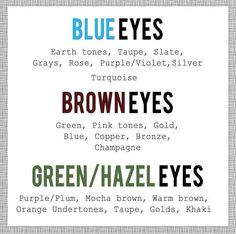 Eye Color Make up eyes blue make up green girly quotes brown instagram ...