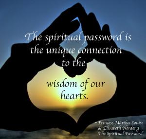 Spiritual Quotes HD Wallpaper 25