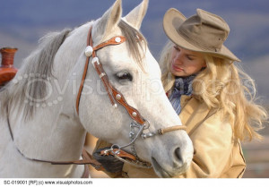 cowgirl_and_her_horse_SC-019001.jpg