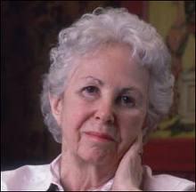 Elizabeth Janeway Quotes & Sayings
