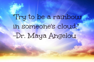 Dr.-Maya-Angelou-Quote.jpg