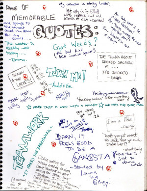 memorable quotes memorable quotes memorable quotes memorable quotes ...