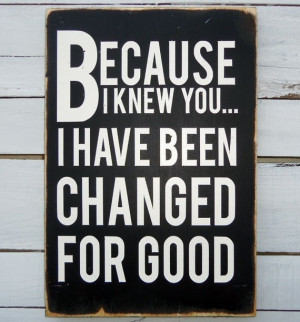 ... given me!!! Changed my life!!! I Love missionary work!! #LDS Church