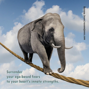 ... Quotes Of The Day: Inspirational Picture And QUote About Your Fearless