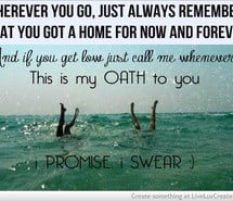 Dmca Kristy Oath Song Quotes Friendship 500 X 749 63 Kb Jpeg