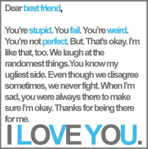 Hearts Friendship Greeting Card To Print Printable Free Hug Coupons ...