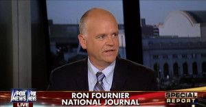 RON FOURNIER QUOTES image quotes at BuzzQuotes.com