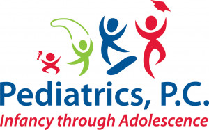 Pediatrics Logo Google Search