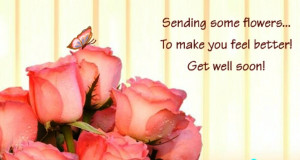 get well soon wallpapers with quotes