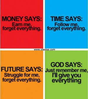 motivational messages-quotes-thoughts-future-time-money