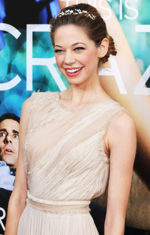 Analeigh Tipton Picture 7