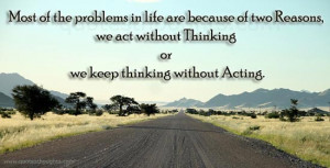 Life Quotes-Thoughts-Best Quotes-Nice Quotes-The Problems in life