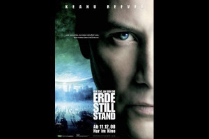 Day Earth Stood Still Quotes