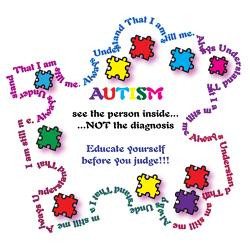 autism_educate_yourself_postcards_package_of_8.jpg?height=250&width ...