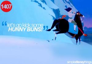 Disney Stuff, Mushu Quotes, Disney Quotes, Mulan Quotes, Simple Disney ...