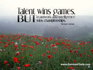 Quote Of The Day – Thursday, July 8, 2010