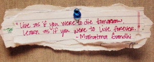 Effective-Leadership-Quotes.jpg