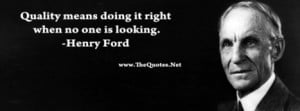 Quotes Henry Ford Teamwork ~ Facebook Cover Image - Henry Ford Quotes ...