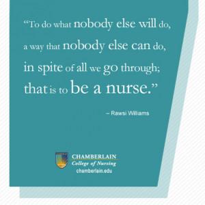 nursing quotes nurses inspirational nursing quotes nurses nursing ...