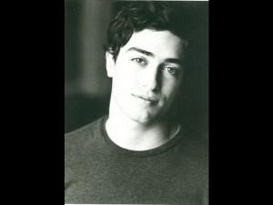 Ben Feldman (Drop Dead Diva)