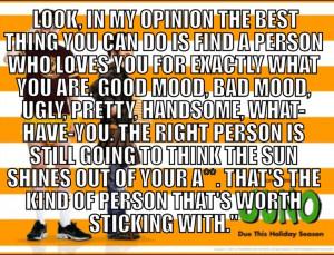Juno Love Quotes Cute juno quote