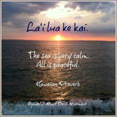 ... hawaii hawaiian things hawaiin proverbs beach life hawaiian proverbs