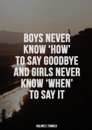 boy alone quotes and sayings